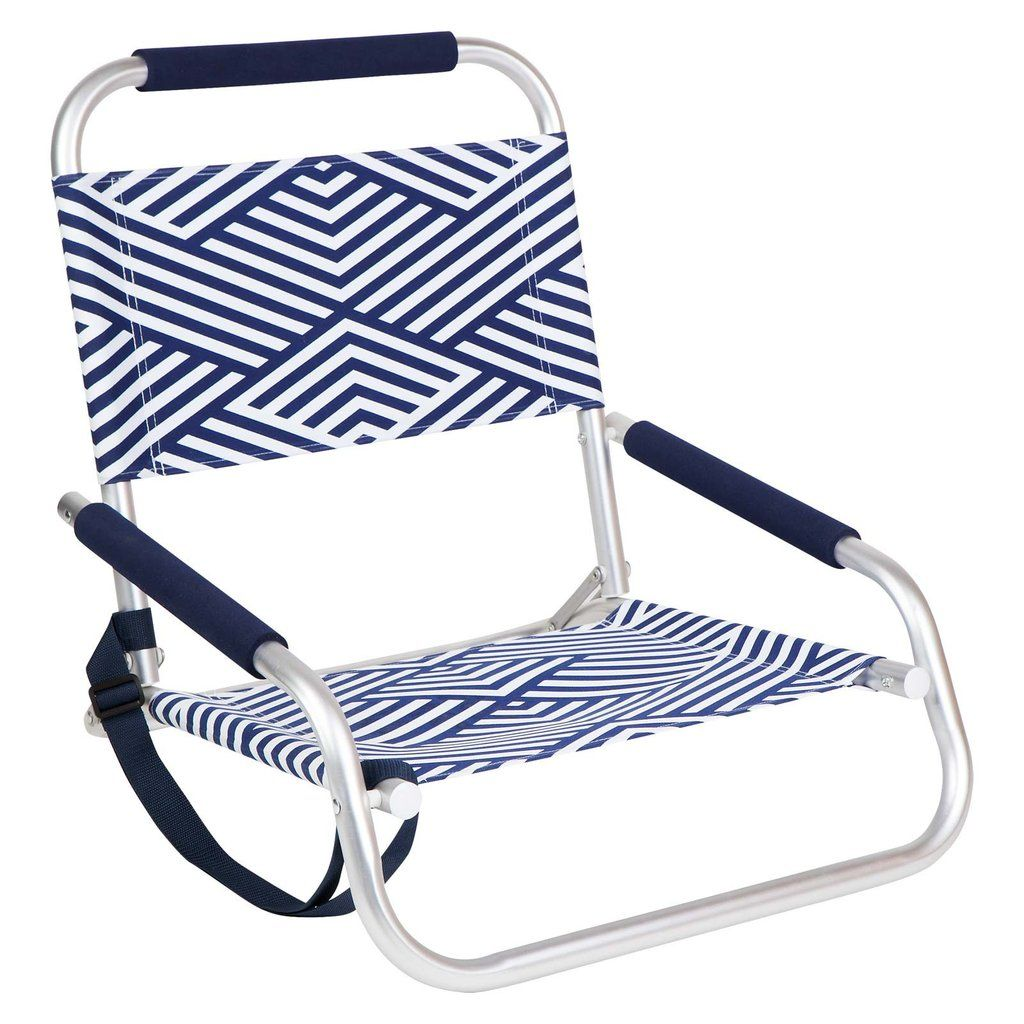Strange Beach Seat Montauk Adorable Housewares Low Beach Cjindustries Chair Design For Home Cjindustriesco