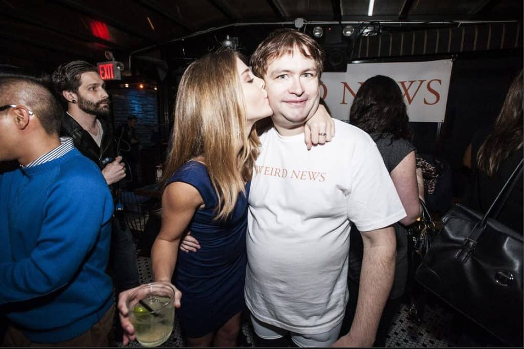 jonah falcon girlfriend