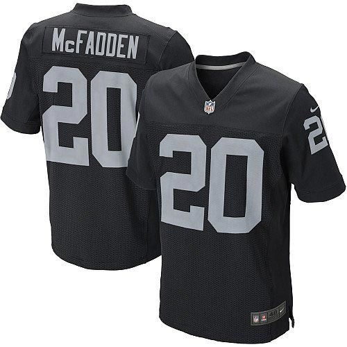 shop the official Raiders store for a Men's Nike NFL Oakland ...