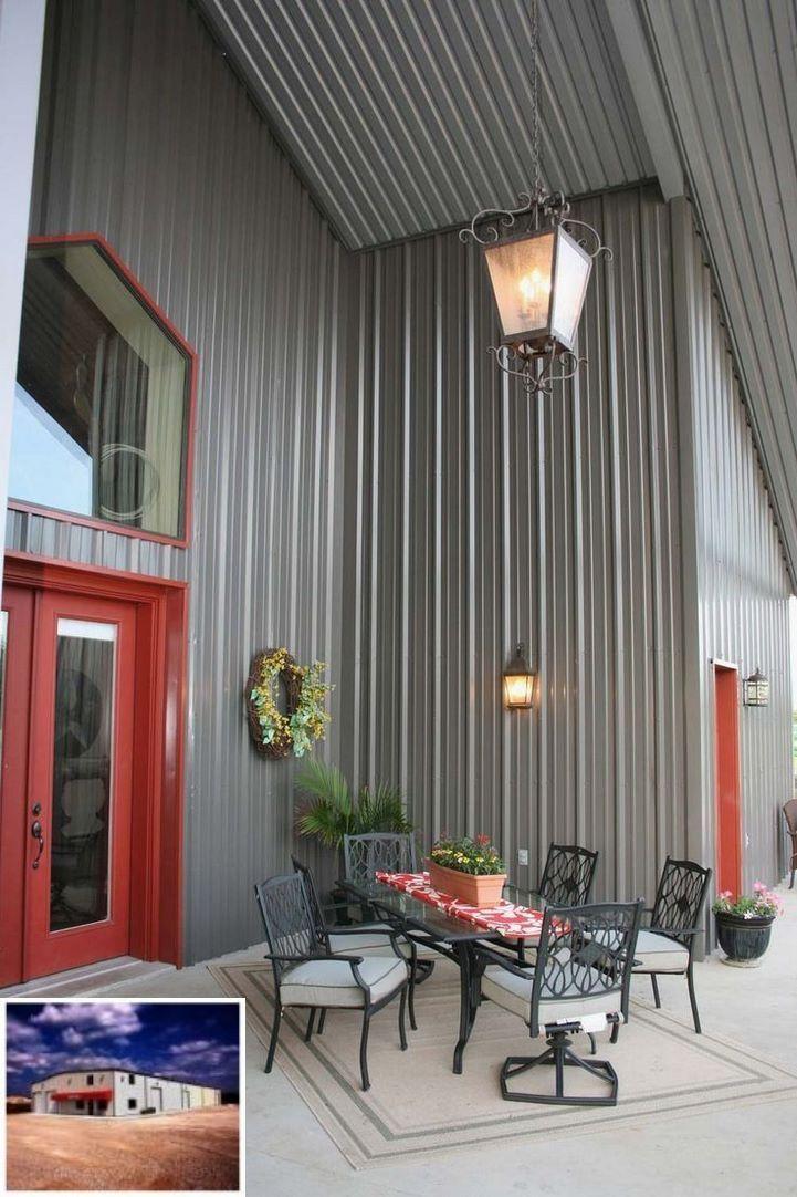 Metal Buildings For Sale Craigslist and Metal Building
