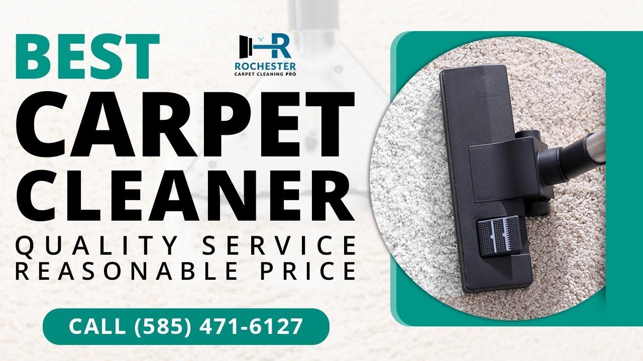 Expert carpet cleaner penfield ny call 585 4716127