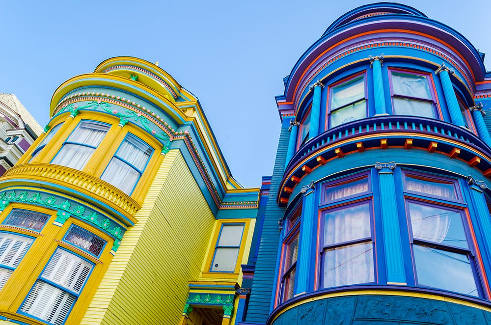 How to Live in a Small San Francisco Apartment | San ...