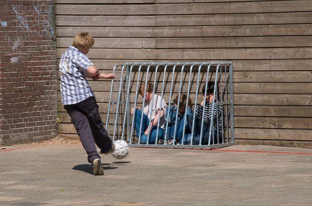 9 Graves Consecuencias del Bullying en Niños (y Adultos)