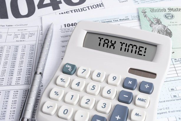 20 Tax Law Changes You Need To Know Before Filing In 2019 Biuro