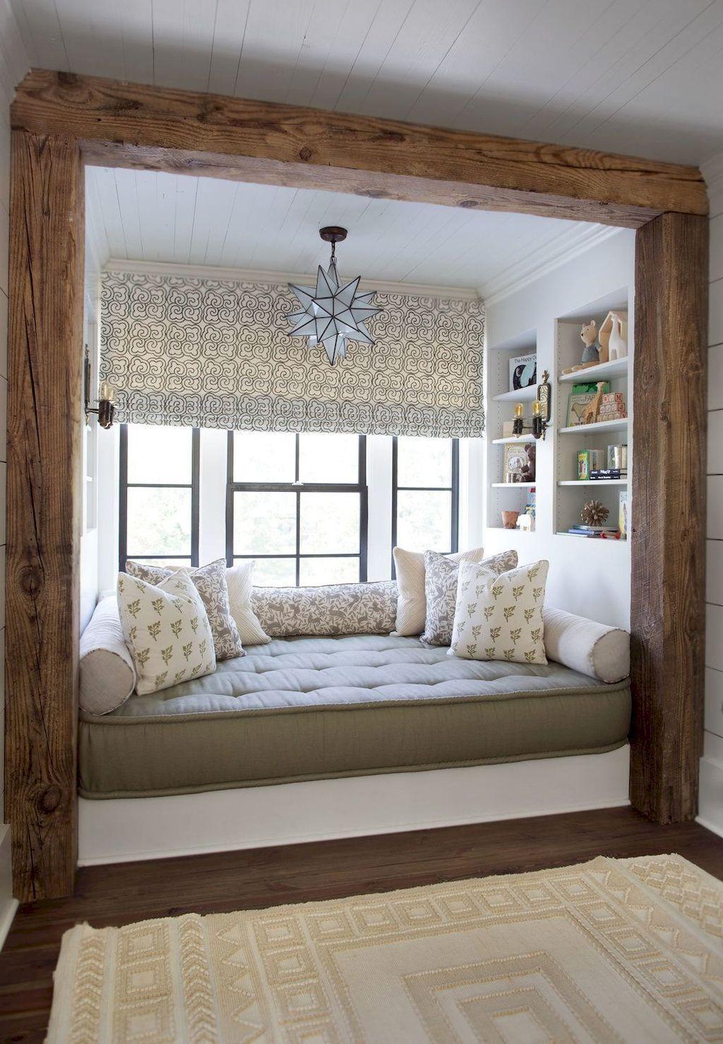 Photo of 60 Confortables Ferme Salon Dessins De Voler – 5 | Une salle