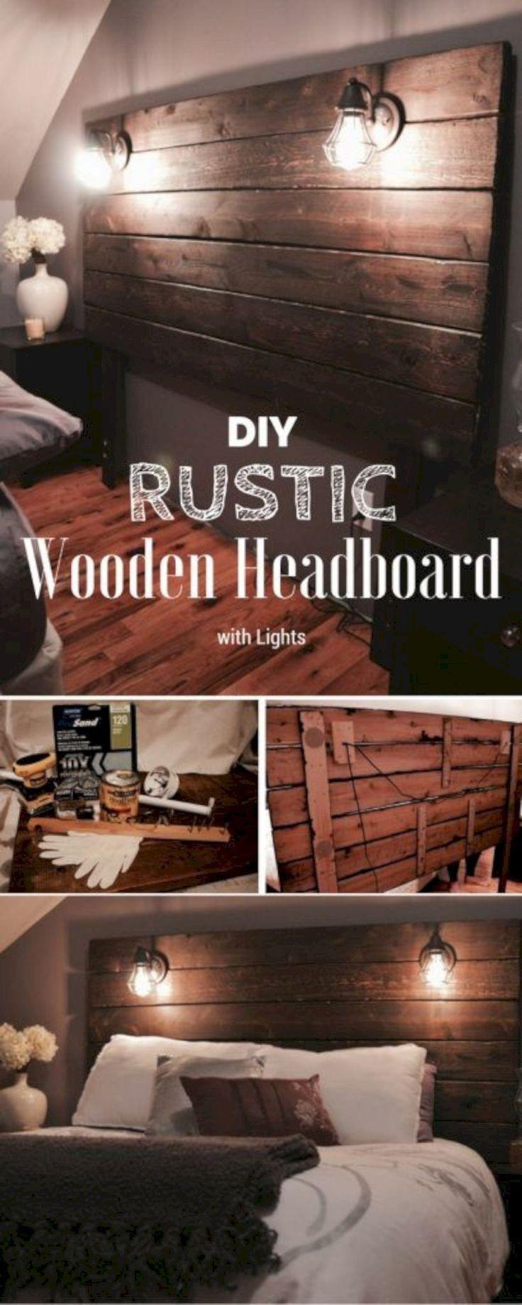 17 coolste DIY Wohnkultur auf ein Budget www.futuristarchi ...