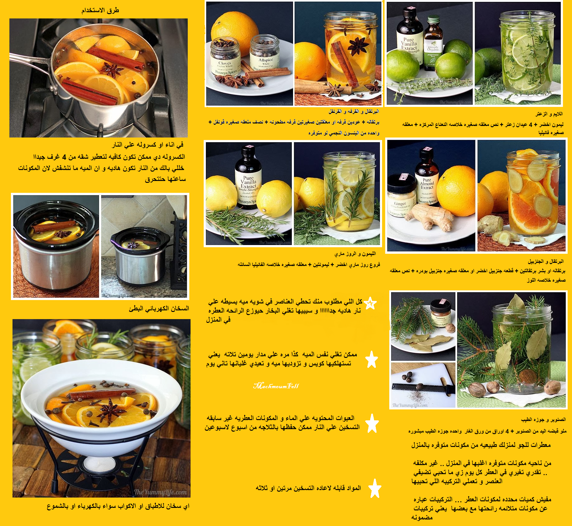 Pin by Machmoum Fell on ربة بيت Food, Fruit, Cantaloupe
