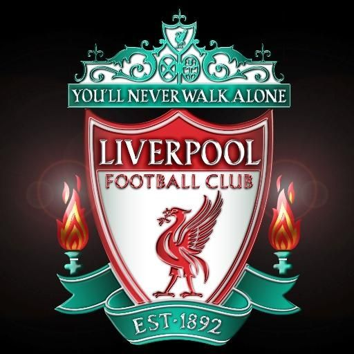Liverpool FC HD Wallpapers Download