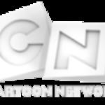 Cartoon Network Logo Variations Cartoon Network Cartoon Network