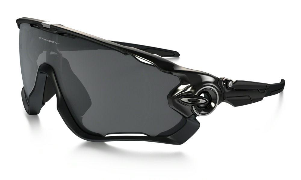 occhiali oakley jawbreaker replica