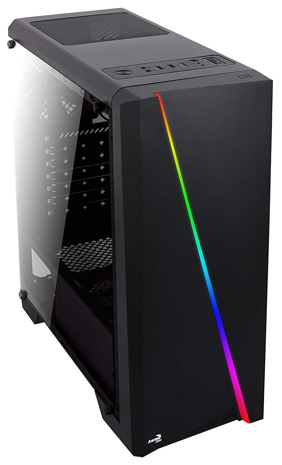 Best 600 Gaming Pc Ultra Computer Build 2019 Gaming Pc Best Computer Build A Pc