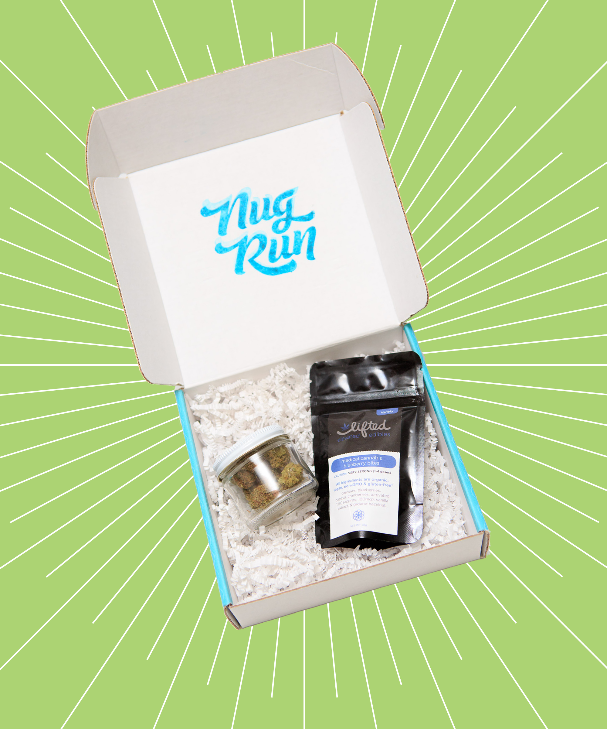 11 best weed subscription box services march 2019 update