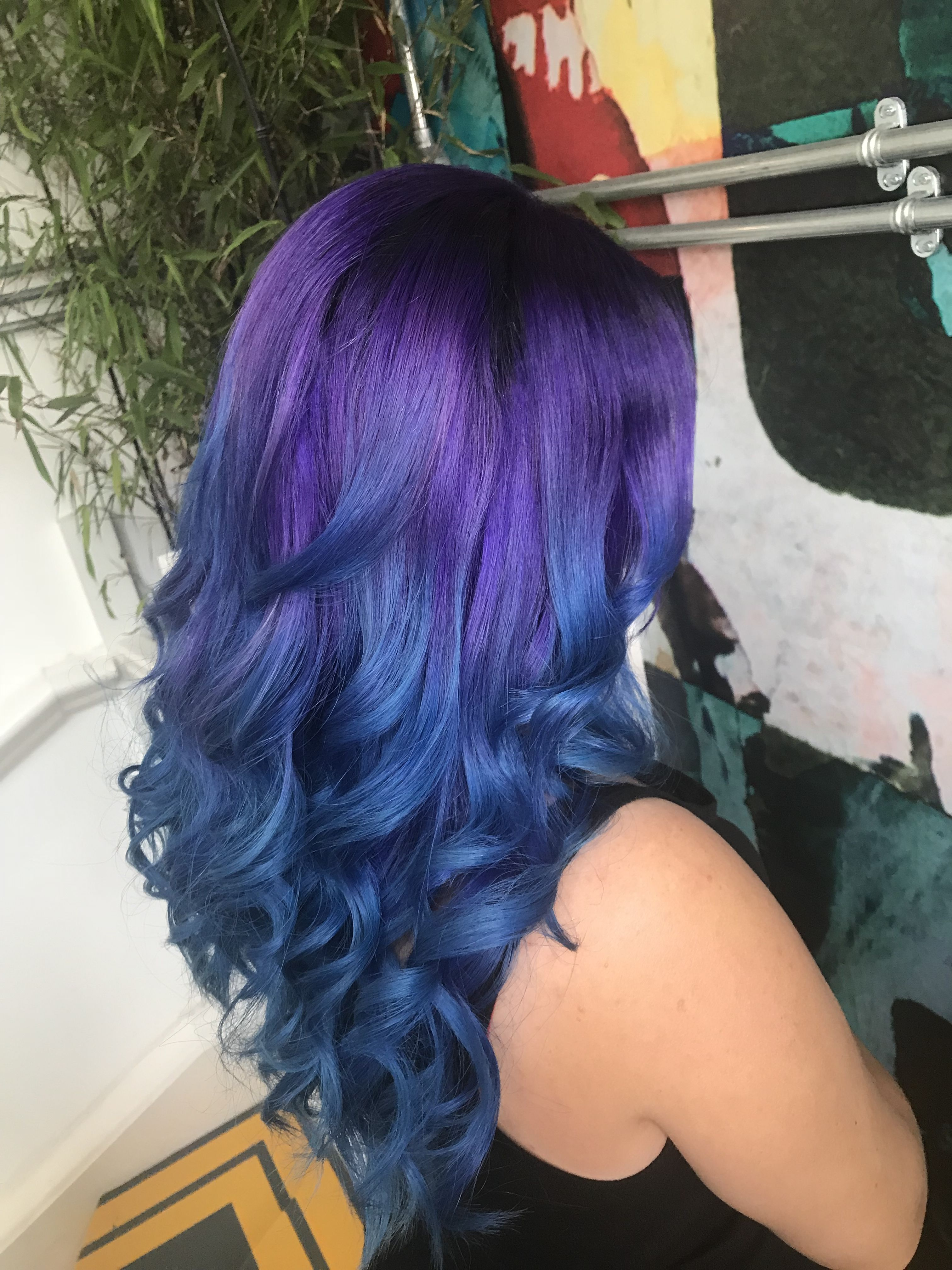 Pin by angela levesque on hair we go in pinterest hair