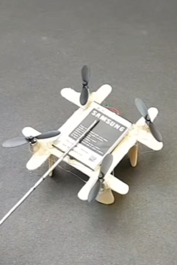 How to make a drone video diy make drone video diy