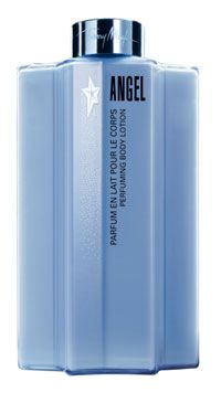 Thierry Mugler Angel - Body Lotion 200ml  Angel, released by Thierry Mugler in 1992  http://www.comparestoreprices.co.uk/health-and-beauty/thierry-mugler-angel-body-lotion-200ml.asp  #bodylotion #perfume #gifts #toiletries #giftsforwomen #womensgifts #ladiesgifts #giftsforher #giftsforawoman