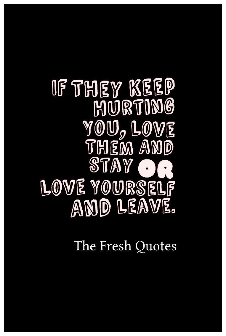 37 Hurt Quotes U0026 Sayings U2013 Broken Heart   Quotes U0026 Sayings