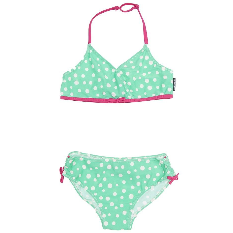 ls-magazine-girl-with-green-bikini