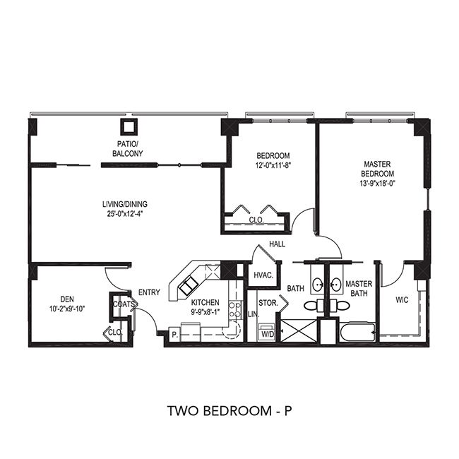 Pin By Pete Sobel On Independent Living Apartment Floor Plans Independent Living Senior Apartments