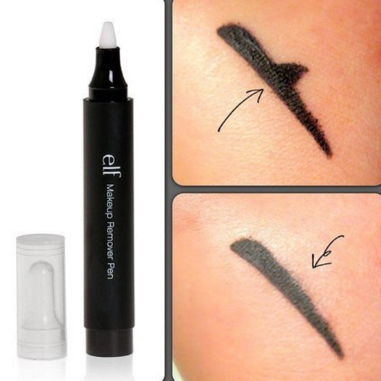 Tips To Help You Get And Stay Fit Makeup remover pen