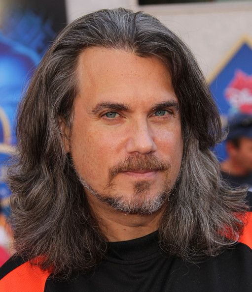 robby benson today