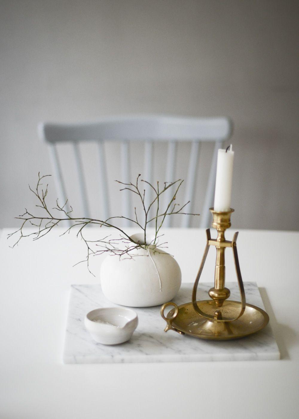 blabarsris-stilleben-marmor-mormorsglamour