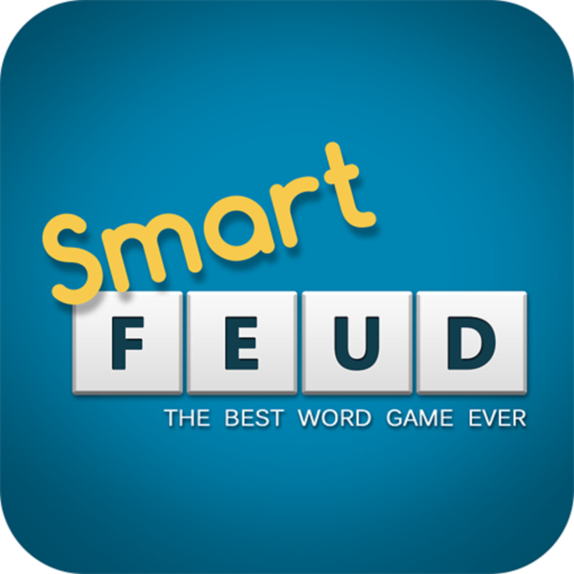 NEW iOS APP SmartFeud Cambrian Hub Technologies FZE