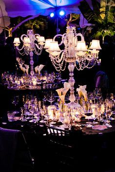 Decorations For A Masquerade Ball Masquerade Ball Entertainment Ideas  Google Search  Masquerade