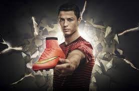 Afbeeldingsresultaat voor voetbalschoenen