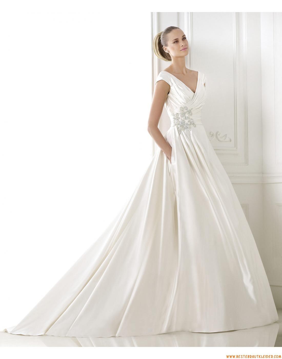 Brautkleider kaufen wien