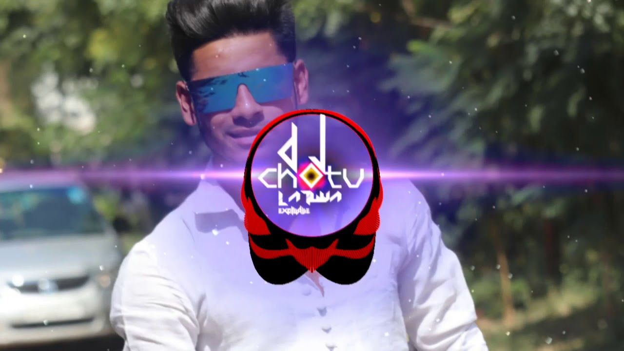 Miya Bhai Ruhaan Rap Song Sbp Dhol Nishan Remix Dj Chotu Latuwa Rap Songs Remix Dj