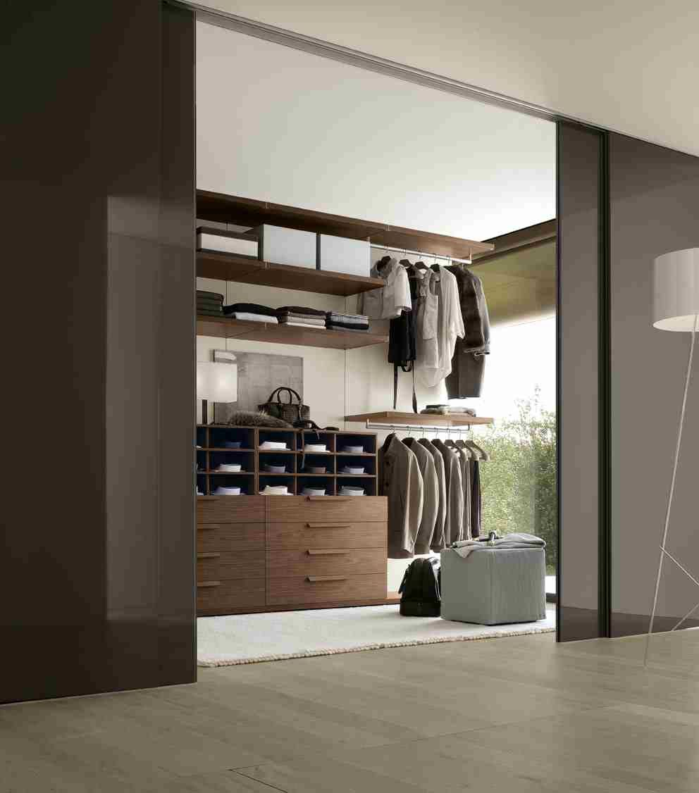 Bedroom With Walk In Closet Design Delectable Pindulcenea Villaflor On Tiroirs Wardrove Designs  Pinterest Inspiration