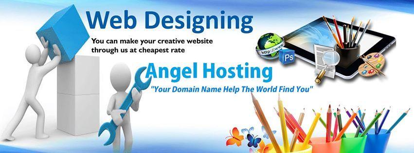 Web Design Domain Registration Web Hosting Web Design Company Web Design Training Web Design Services