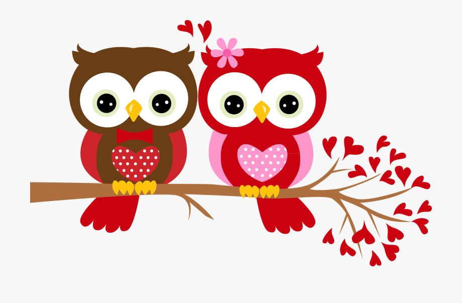 Download And Share Owl Clipart February Happy Valentines Day Owl Cartoon Seach More Similar Free Transparent Cli Owl Wallpaper Owl Cartoon Cartoon Clip Art