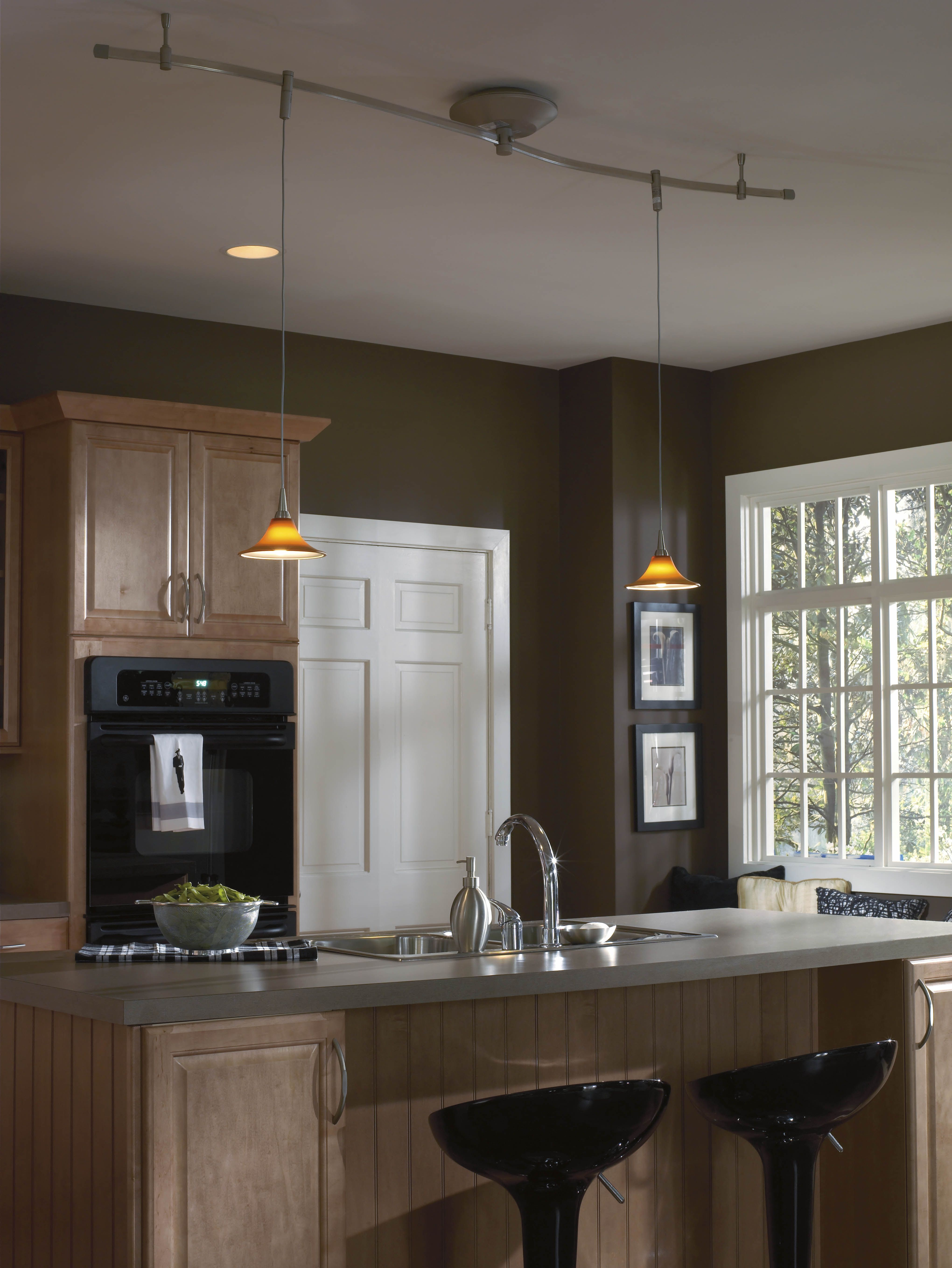 illuma flex track lighting system lighting ideas