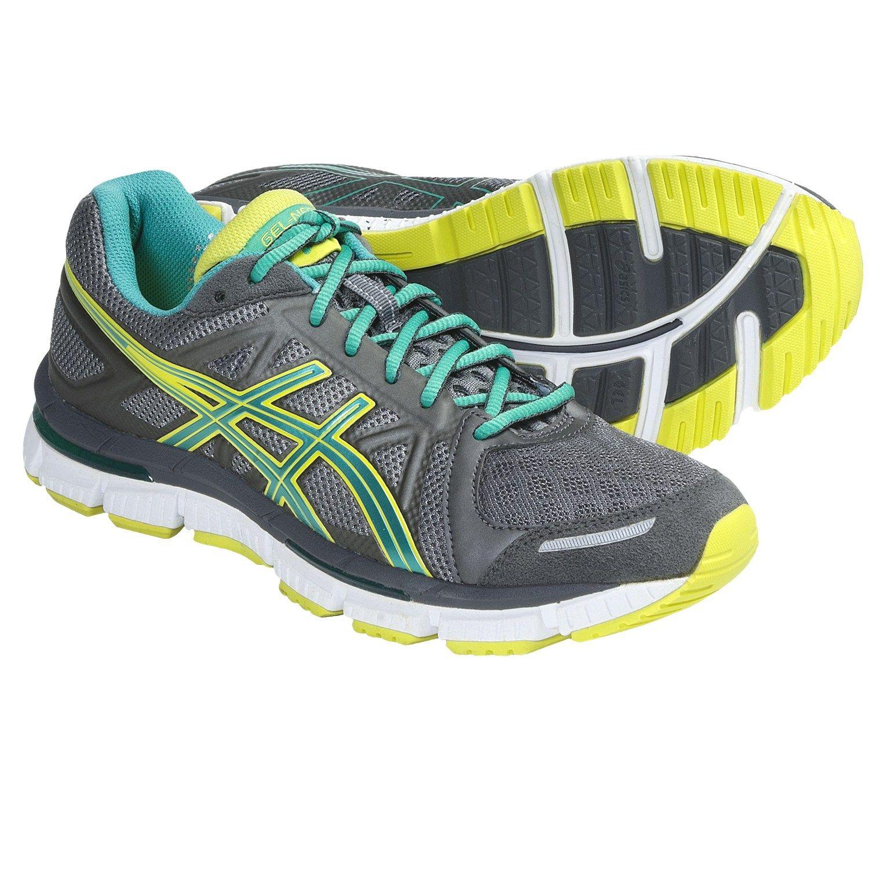 ASICS Asics GEL-Neo33 Running Shoes (For Women)
