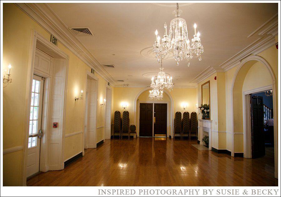 22+ Wedding venues in western maryland ideas