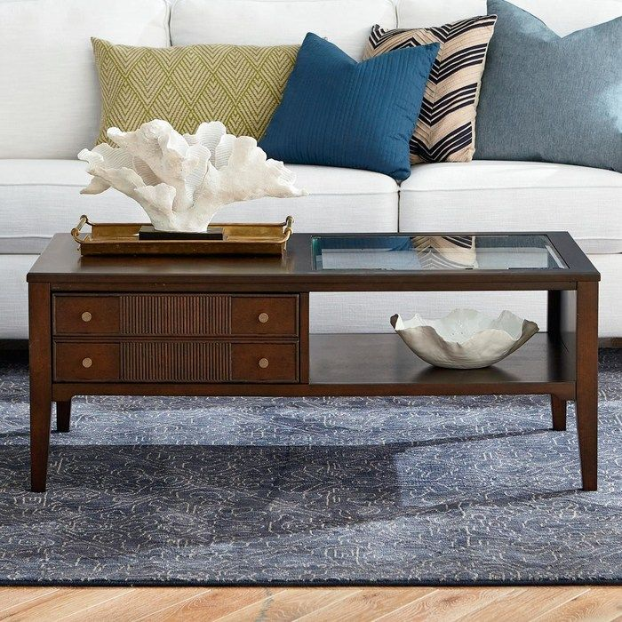 American Freight Furniture Saginaw Michigan: When It Comes To Versatility, Hammary's Offerings Meet The