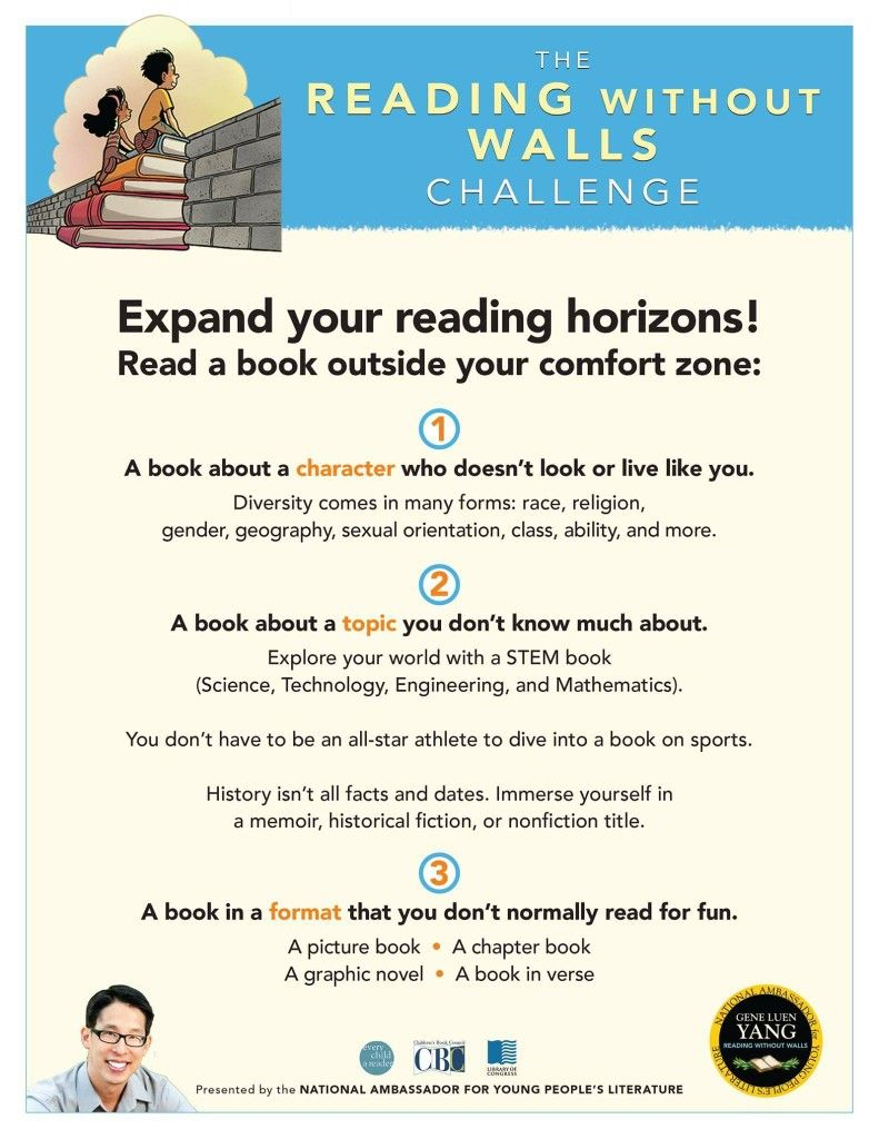 Pin by Rachel Demmons on Books Diverse books