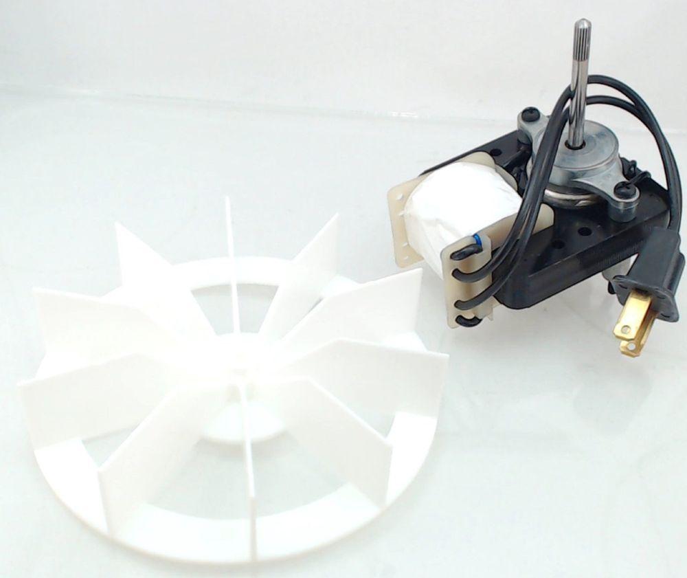 Bathroom Exhaust Fan Blower Wheel Pinterdor Pinterest Electrical Wiring Bath Fans