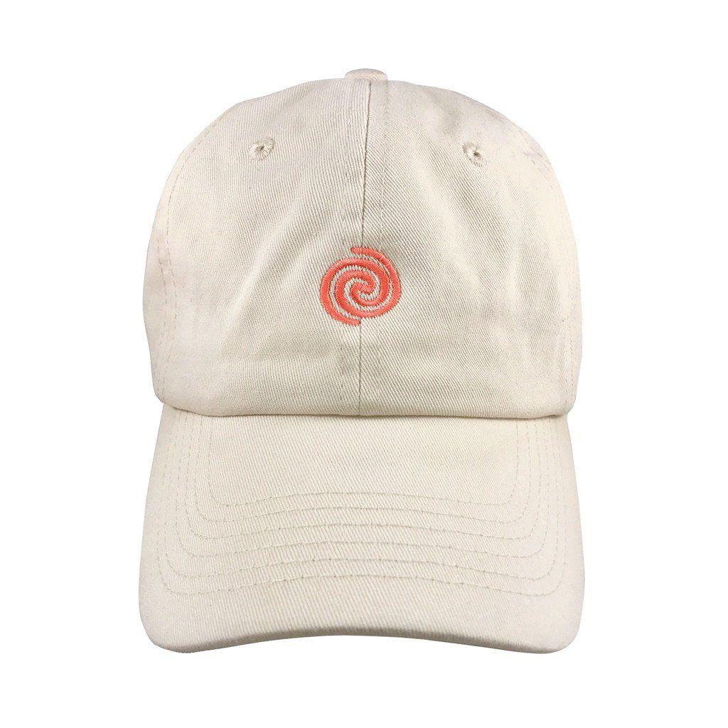 26c880d991c Wayfinder Dad Hat by Whosits   Whatsits