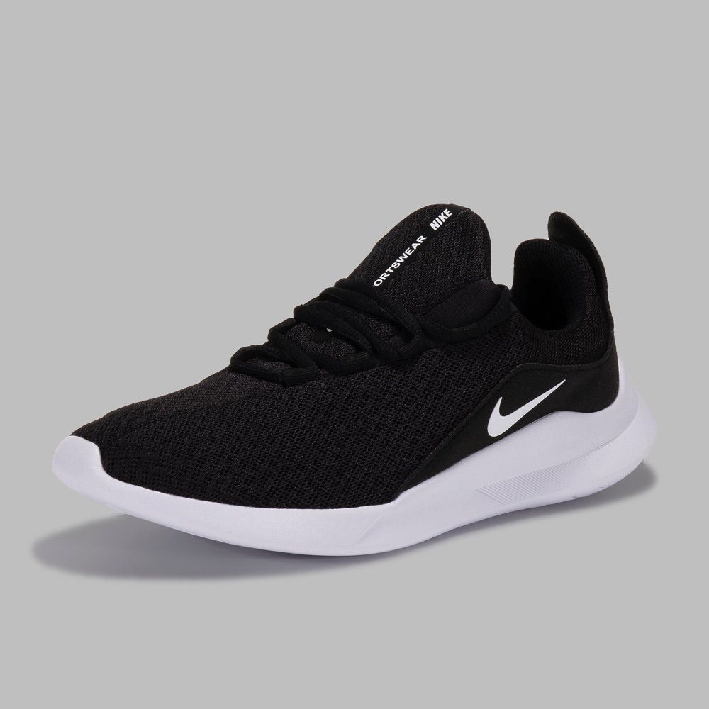 Generador Montañas climáticas Ostentoso  Tenis Nike Viale Mujer | Zapatos de marca, Zapatillas hombre moda, Tenis nike  hombre