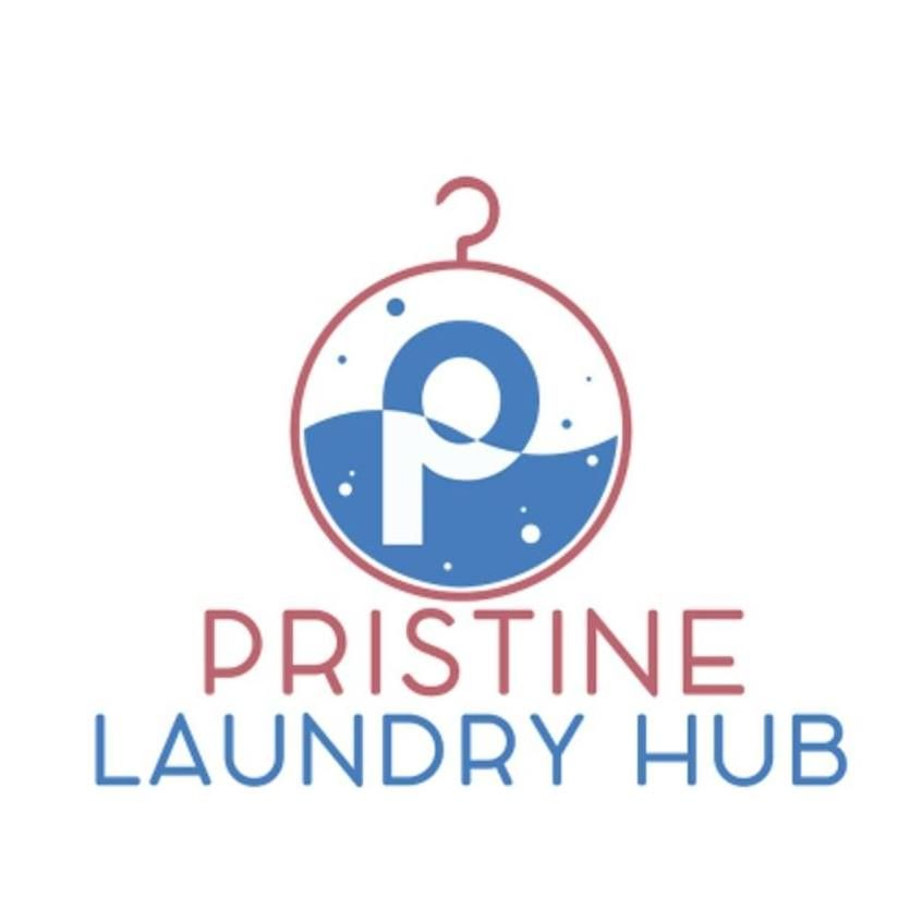 Laundry Attendant Pristine Laundry Hub City Jobs Attendance