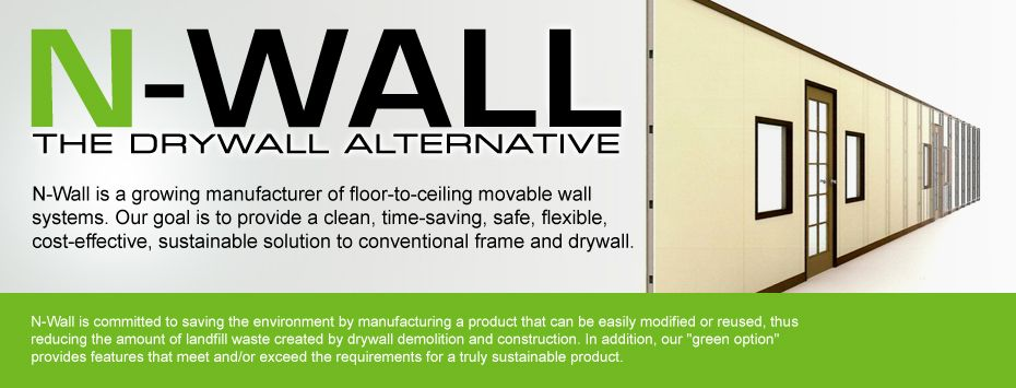 Alternative To Drywall Wall Systems Alternatives To Drywall Wall