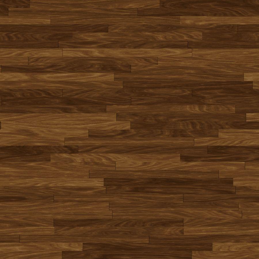 Webtreats Tileable Light Wood Texture 4 Wood Plank Texture Light Wood Texture Wood Texture