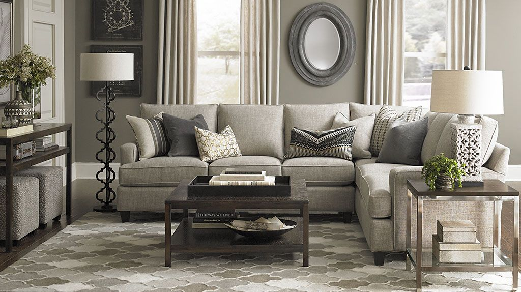 17 Best Images About Furniture On Pinterest | Furniture, Ottomans