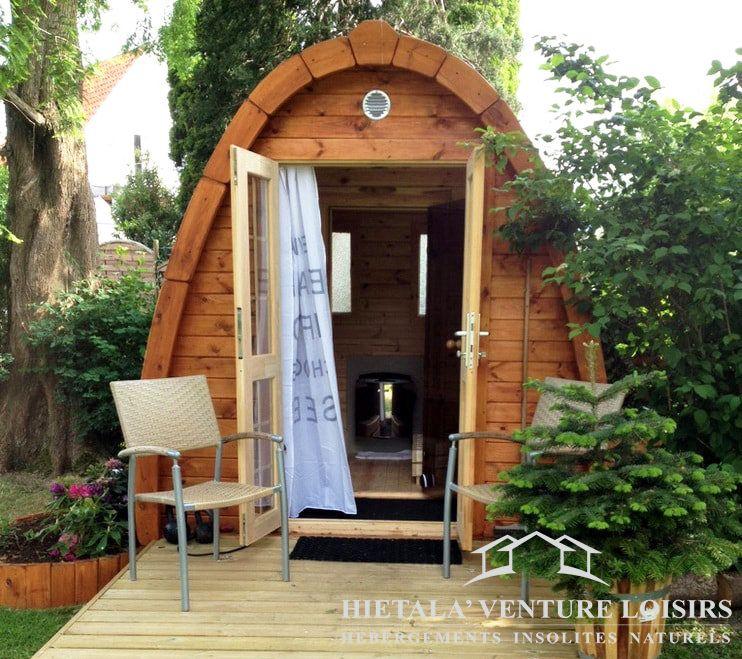 pod c   wwwhietala-aventure-loisirs abane sauna maison - faire un sauna maison