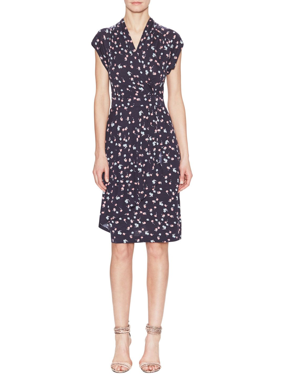 Mini Belle Dress by French Connection at Gilt
