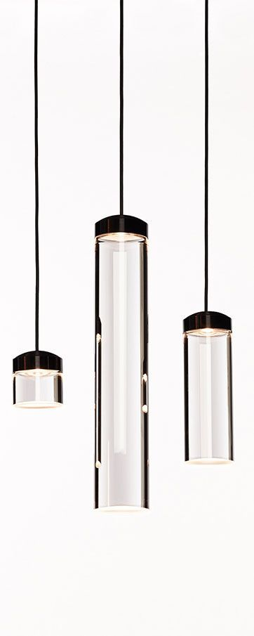 Vessel lighting by 3m todd bracher pendants lights and glass vessel lighting by 3m todd bracher aloadofball Image collections