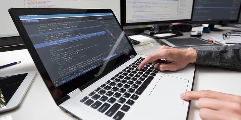 Graphic Design Jobs Remote Part Time Freelance Flexjobs Graphic Design Jobs Job Flexible Jobs