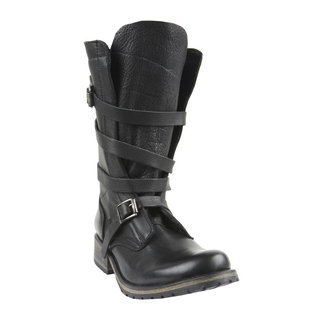 Forum on this topic: Want: Steve Madden Studded BikerBoots, want-steve-madden-studded-bikerboots/